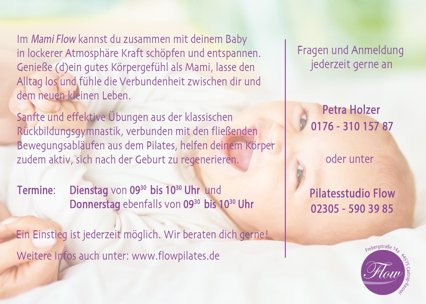Flyer_MamiFlow_RückseiteRGB
